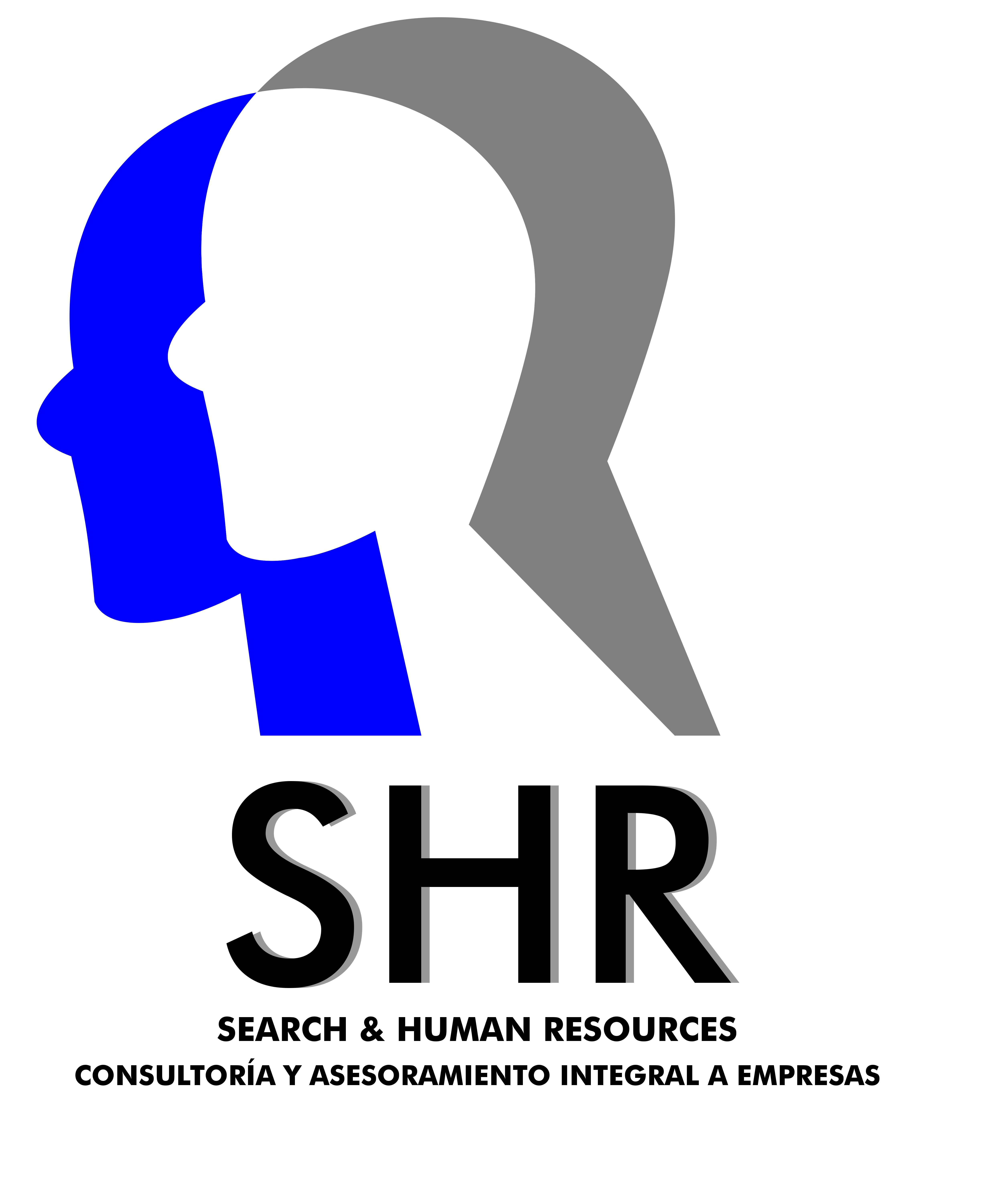 SEARCH & HUMAN RESOURCES