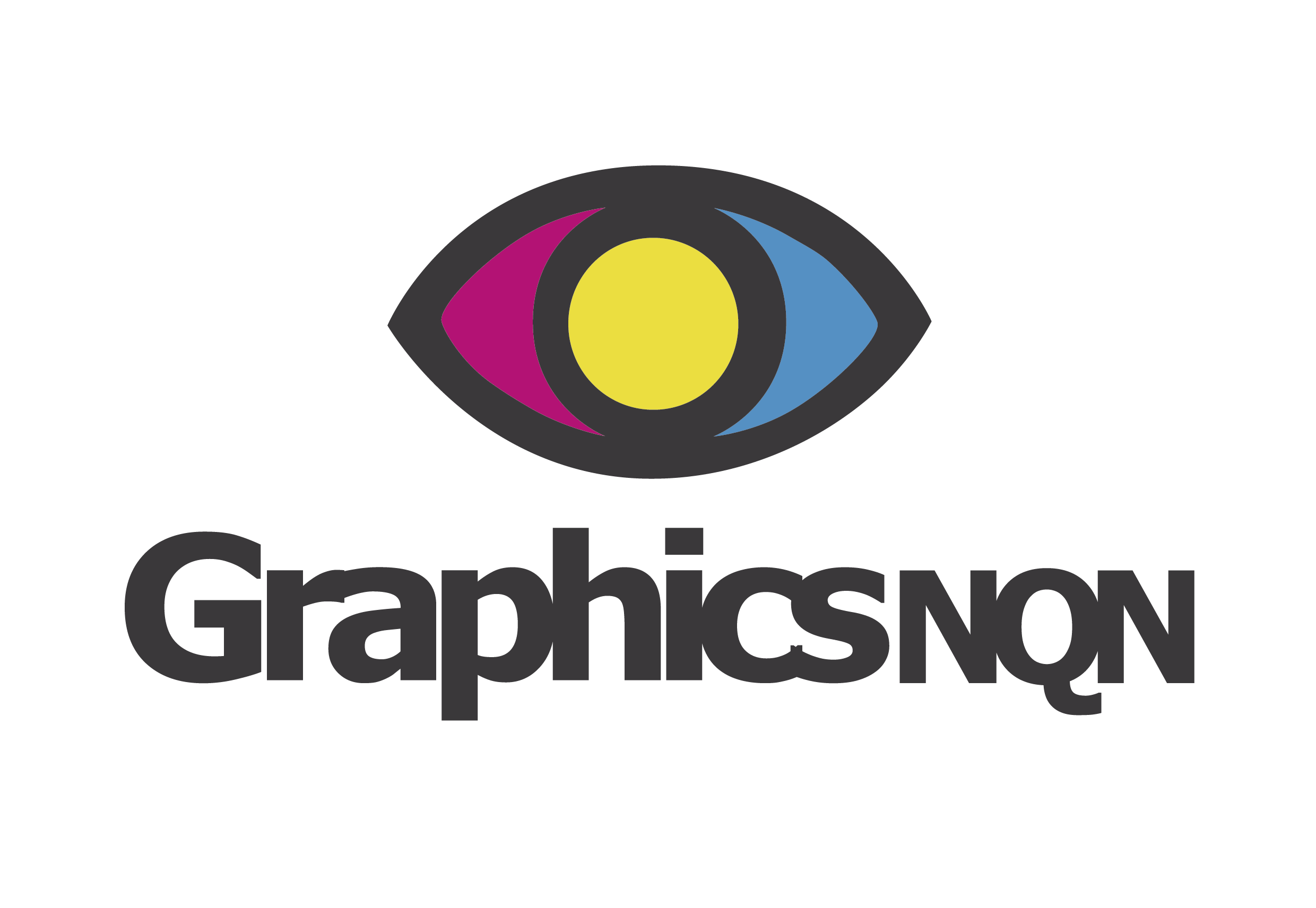 GRAPHICS NEUQUEN