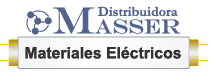 MASSER MATERIALES ELECTRICOS