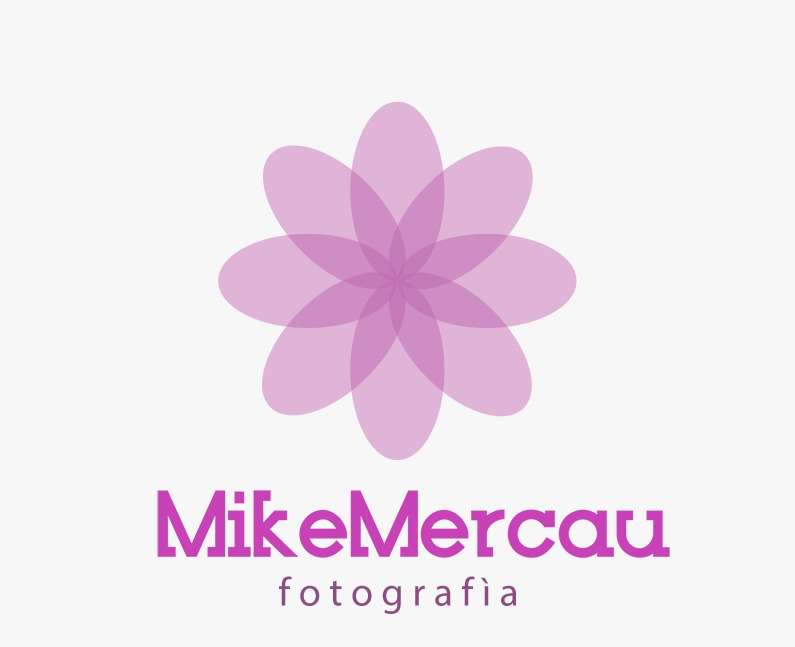 MIKE MERCAU FOTOGRAFIA PUBLICITARIA DOCUMENTAL Y ARQUITECTONICA